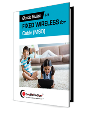 quick-guide-fixed-wireless-cable-mso-3d