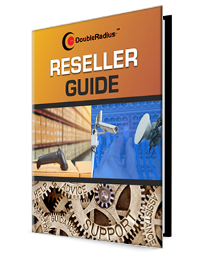 reseller-guide-3d
