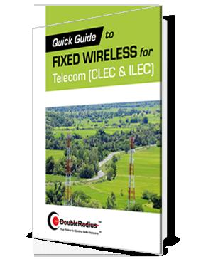 quick-guide-fixed-wireless-telecom-clec-ilec-3d