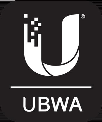 ubiquiti-ubwa-badge.png