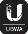 ubiquiti-ubwa-badge.png