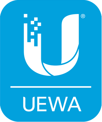 ubiquiti-uewa-badge.png