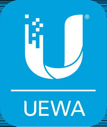 ubiquiti-uewa-badge.png
