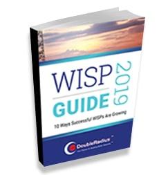 wisp-guide-2019-3d
