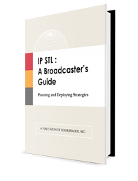ip-stl-broadcast-guide-3d