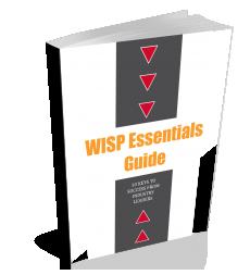 wisp-essentials-guide-3d-image.png
