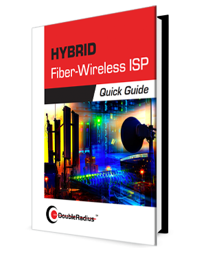 hybrid-fiber-wireless-quick-guide-3d-1