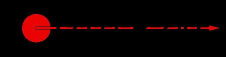 www.doubleradius.comc.283276siteTT_SB2_FilesimgheaderDoubleRadius-logo-RGB-sm-tag