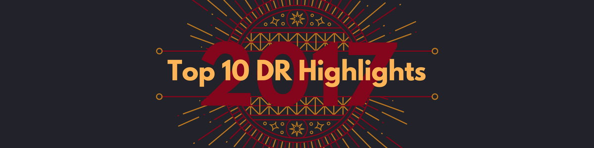 top-10-dr-highlights-2017-landing-page.png